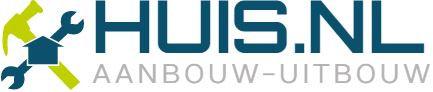 AanbouwofUitbouwHuis.nl